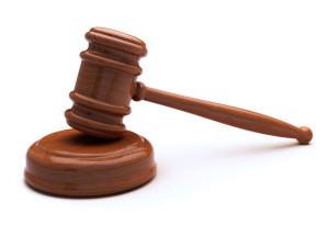 Как узнать по номеру постановления на кого выписан штраф