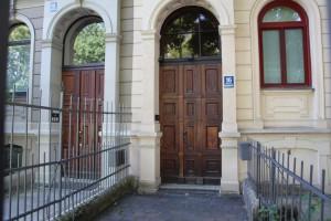 Изображение - О возможности сдачи в аренду квартиры без согласия второго собственника IMG_1318-300x200